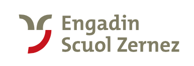 logo_2_neu