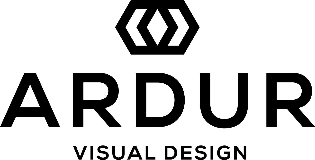 Ardur
