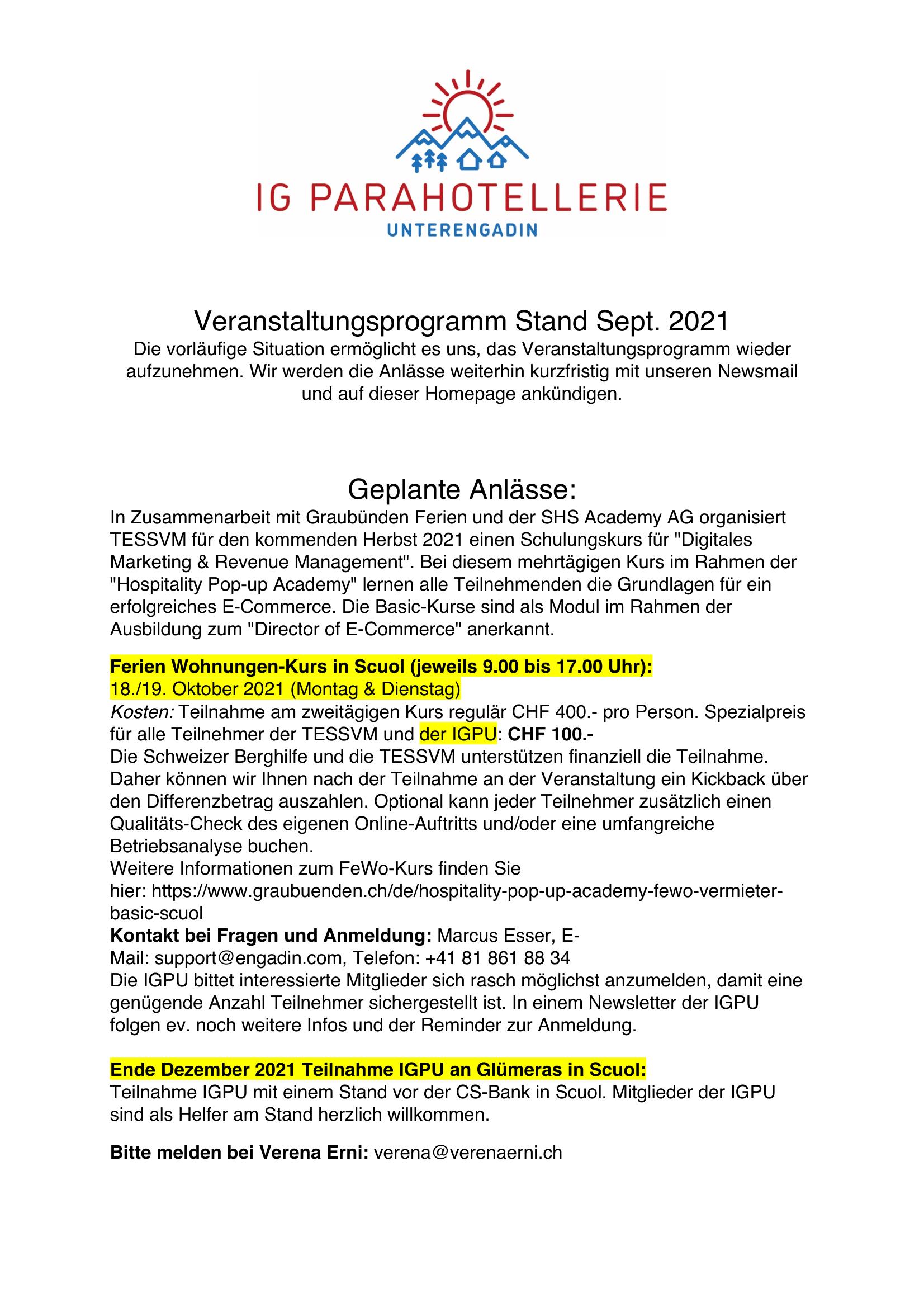 Veranstaltungsprogramm_2021